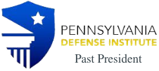 Pennsylvania Defense Institute
