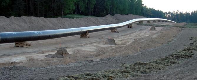 PPL Williams Grove-Carlisle Transmission Line Project