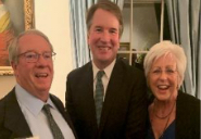 2019 Honoree of the Irish Legal 100