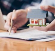 Eminent Domain Litigation for Pennsylvania Real Estate Litigation