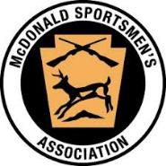 McDonald Sportsmen's Asociation
