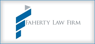 Faherty Law Office Opens – Specializing in Eminent Domain for Pennsylvania Land Owners